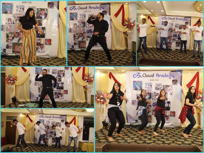 dance-event-banner
