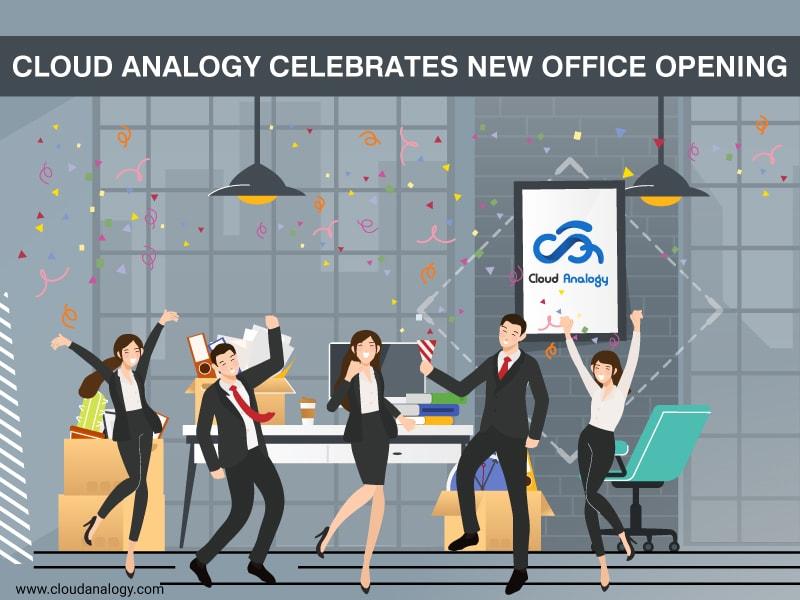 1-Cloud-Analogy-celebrates-New-office-Opening-1-min-1