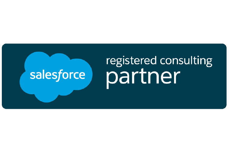 Partner-Salesforce-min