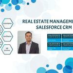 Real Estate Management in Salesforce CRM