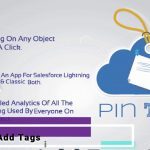 Pin Tags - Demo Video