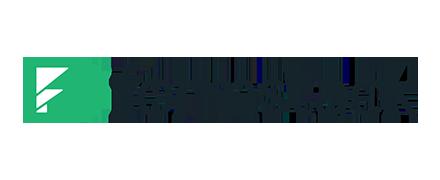Formstack-logo1