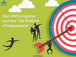 Over-200-Companies-launches-The-Platform-of-Independents (1)