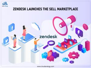 ZENDESK-LAUNCHES-THE-SELL-MARKETPLACE-min
