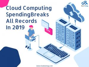 Cloud-Computing-Spending-Breaks-All-Records-In-2019-min