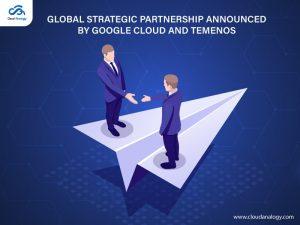 GLOBAL-STRATEGIC-PARTNERSHIP-ANNOUNCED (1)-min