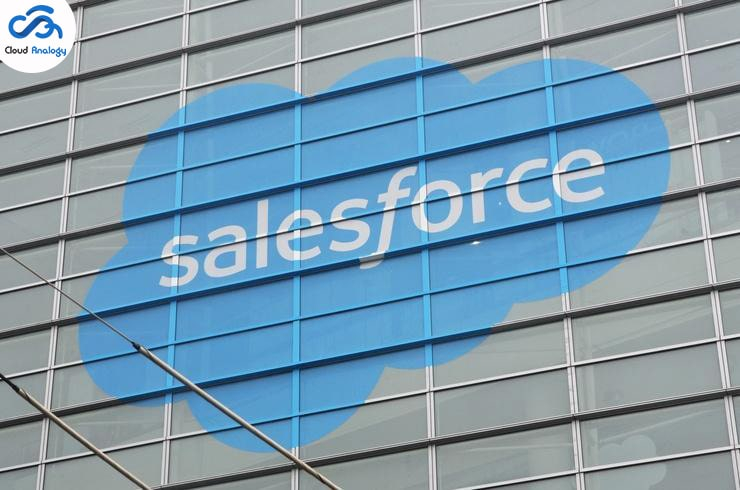 Salesforce World Tour Sydney To Go Digital Amid Coronavirus Fears