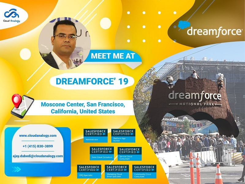 01 Why You Should Attend Dreamforce 2019-01-min-min