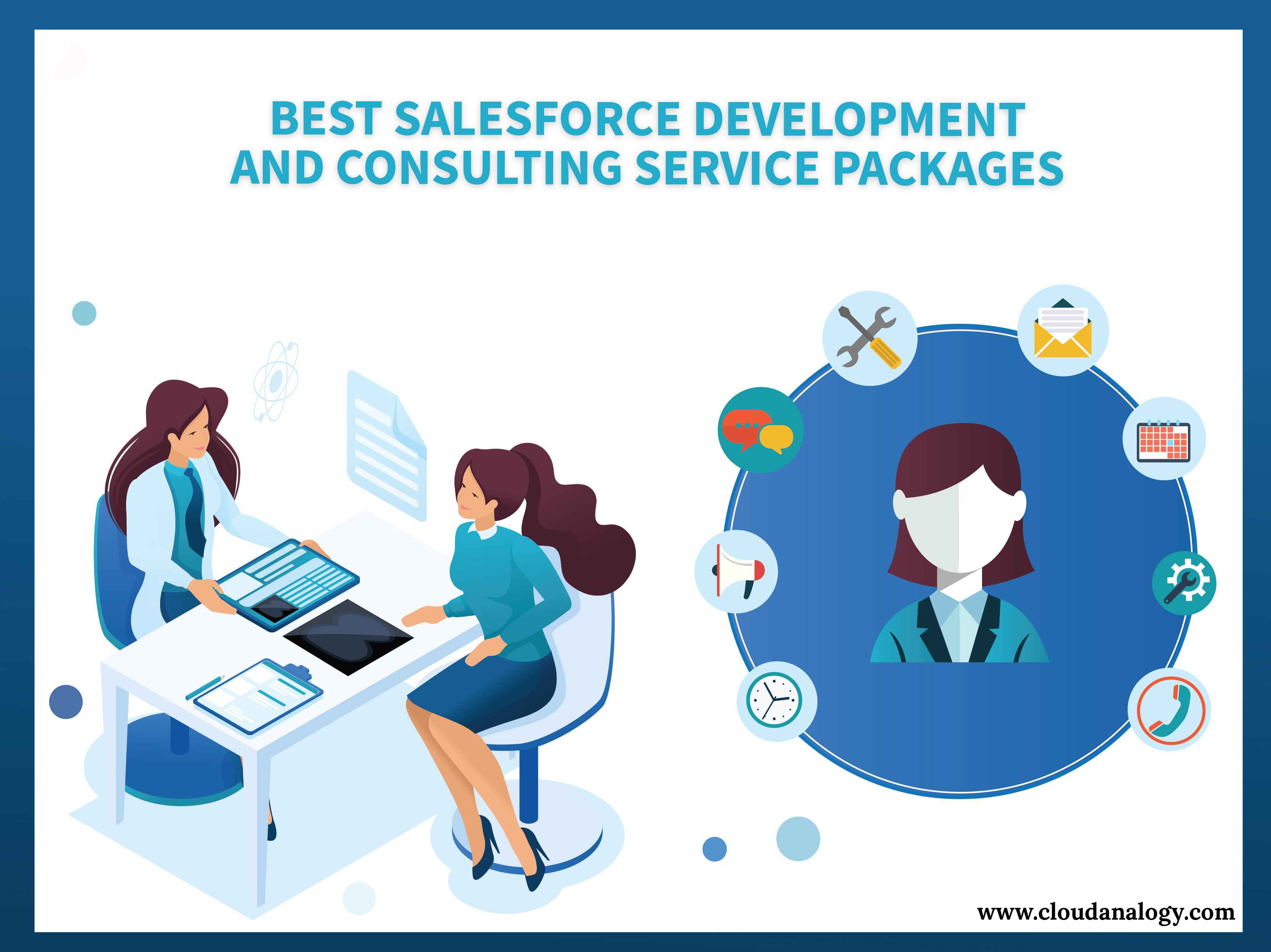 Best-Salesforce-Development-and-Consulting-Service-Packages-01