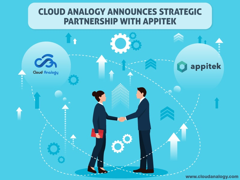 F-Cloud-Analogy-announces-strategic-partnership-with-Appitek-min