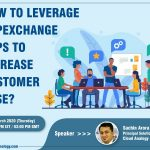 How-to-leverage-AppExchange-apps-to-increase-customer-base-01-min