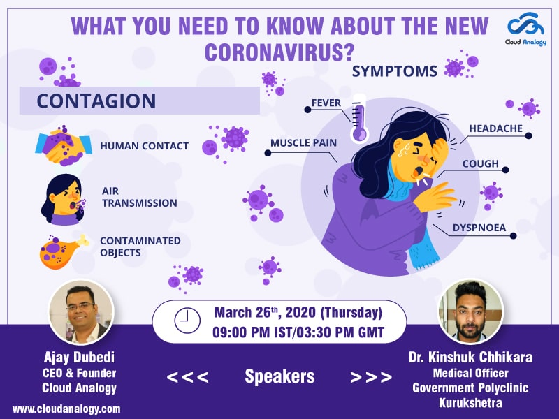 What-you-need-to-know-about-the-new-coronavirus-FB-min