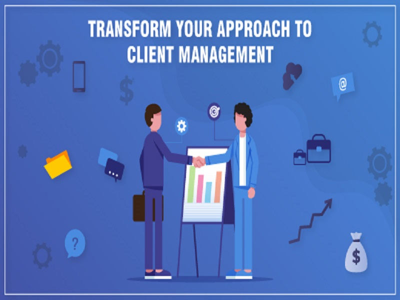 Webiste-Landing-Page-Banner-Transform-Your-Approach-To-Client-Management