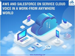 AWS-And-Salesforce-On-Service-Cloud-Voice-In-A-Work-From-Anywhere-World-min