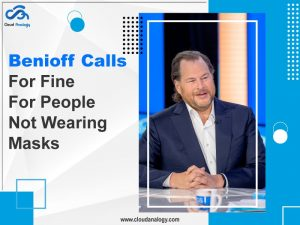 Benioff-Calls-For-Fine-For-People-Not-Wearing-Masks-min