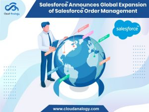 Salesforce-Announces-Global-Expansion-of-Salesforce-Order-Managementent-min