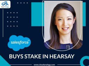 Salesforce-Buy-Stake-In-Hearsay-0-min