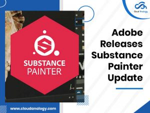 adobe-releases-substance-painter-update_optimized