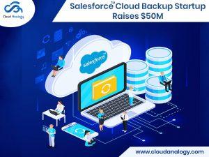 Salesforce-Cloud-Backup-Startup-Raises-$50M-min