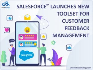 Salesforce-Launches-New-Toolset-For-Customer-Feedback-Management-00-min