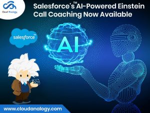 Salesforce's-AI-Powered-Einstein-Call-Coaching-Now-Available-min