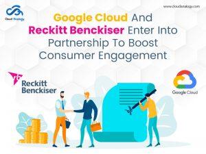 Google-Cloud-And-Reckitt-Benckiser-Enter-Into-Partnership-To-Boost-Consumer-Engagement