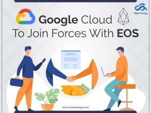 Google-Cloud-To-Join-Forces..With-EOS
