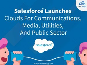 Salesforce-Launches-Clouds-For-Communications,-Media,-Utilities,-And-Public-Sector