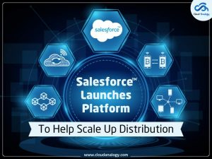 Salesforce-Launches-Platform-To-Help-Scale-Up-Distribution
