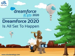 final-Dreamforce-2020-Is-All-Set-To-Happen