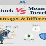 Full-Stack Vs. Mean Stack Developer – Advantages & Differences