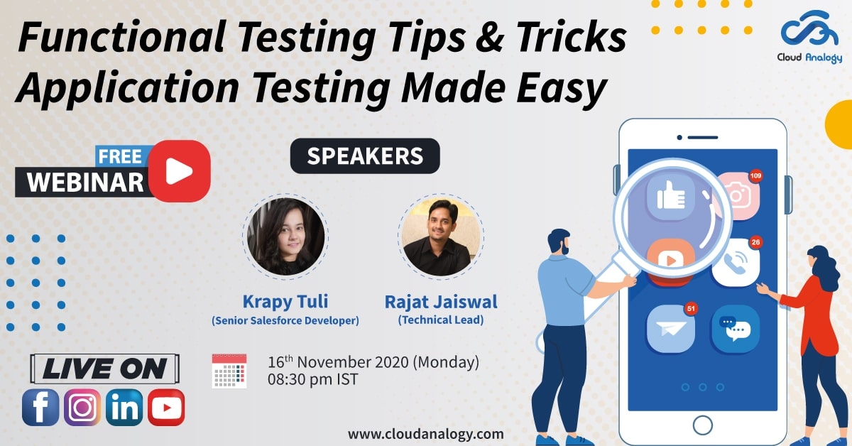 LINK&TWIT-Functional-Testing-Tips-&-Tricks-Application-Testing-Made-Easy-1200-x-628-min