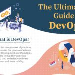 The Ultimate Guide to DevOps