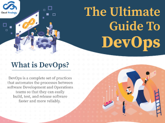 The-Ultimate-Guide-to-DevOps