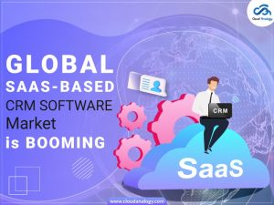Globally-SaaS-Based-CRM-Software-Market-Is-Booming-With-Salesforce