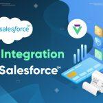 Veryfi-Integration-With-Salesforce-min