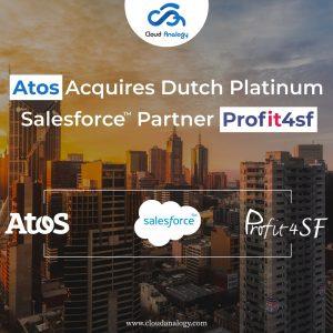 Atos-acquires-Dutch-platinum-Salesforce-partner-Profit4SF