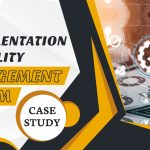 Done-Implementation-Of-Quality-Management-System---Case-Study