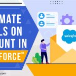 DD-Automate-Emails-On-Account-In-Salesforce