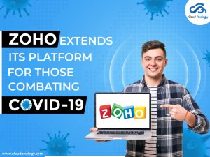 Zoho-Extends-Its-Platform-For-Those-Combating-Covid-19-