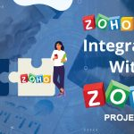 ZOHO-CRM-Integration-With-ZOHO-Projects