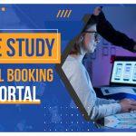 Case-Study-On-Sail-Booking-Portal