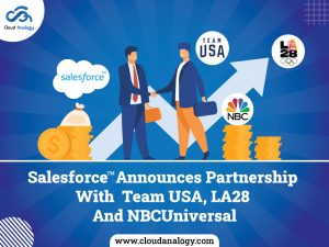 Salesforce-Announces-Partnership-With--Team-USA,-LA28,-And-NBCUniversal