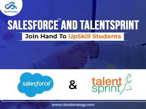 Salesforce-And-TalentSprint-Join-Hand-To-UpSkill-Students