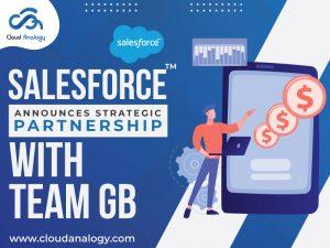 Salesforce-Announces-Strategic-Partnership-With--Team-GB (1)