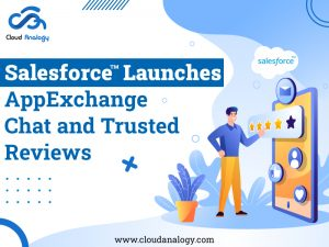 blog-banner-Salesforce-Launches-app-exchange-chat-and-trusted-reviews