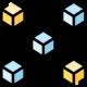 Blockchain Integration1x-min