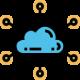 Community cloud1x-min