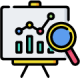Einstein Analytics1x-min (1)