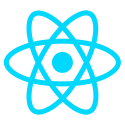 ReactJS_logo